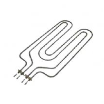 Genuine Tricity Bendix 572575861008 Grill Element